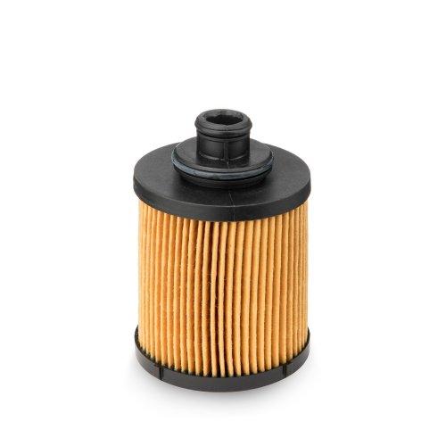 UFI Filters 25.031.00 Oil Filter