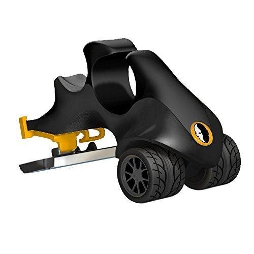 HeadBlade ATX Head Razor - Limited Edition Color Black