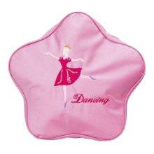 Kids Dance Bags School Bags Travel Backpack Girls Dancing Backpacks Bag Pink