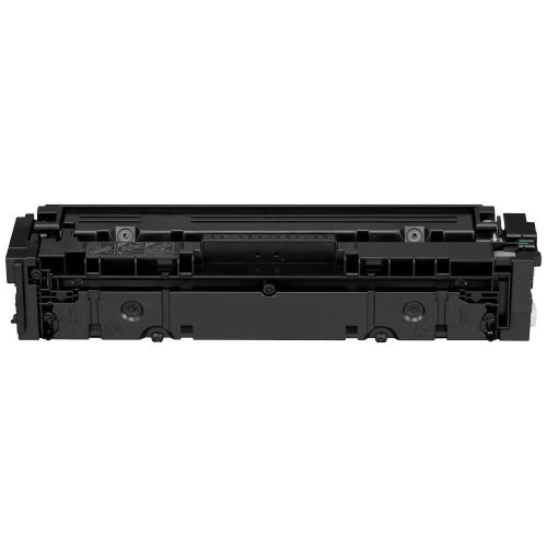 Compatible CE413A Toner Cartridge For Hewlett Packard Pro 400 Magenta CE413A