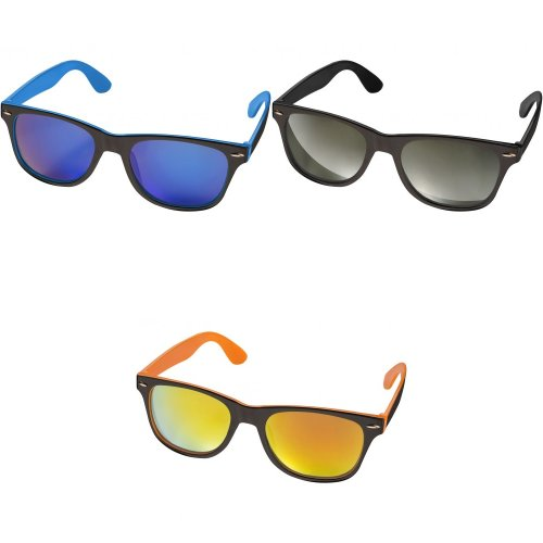 US Basic Baja Sunglasses