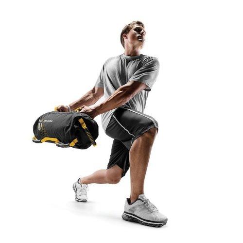 Sklz Super Sandbag Strength Stability Endurance Trainer