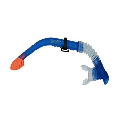 Intex Easy-Flo Snorkel - Assorted Colors