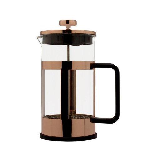 Grunwerg Copper Cafetiere - 350ml