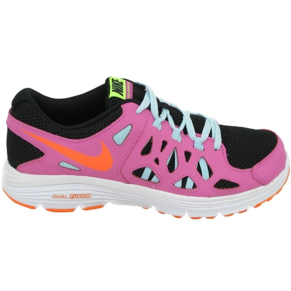8948257997e9 ... Nike Dual Fusion Run 2 GS - 1.