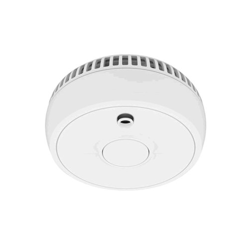 SB1-T Fire Angel Battery Powered, Optical Smoke Detector For Home Use