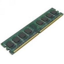 Hypertec 41U2978-HY 2GB DDR2 800MHz memory module