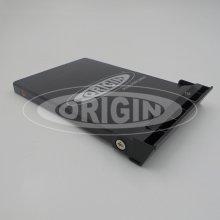 Origin Storage DELL-120TLC-NB50 120GB 2.5  Serial ATA III internal solid state drive