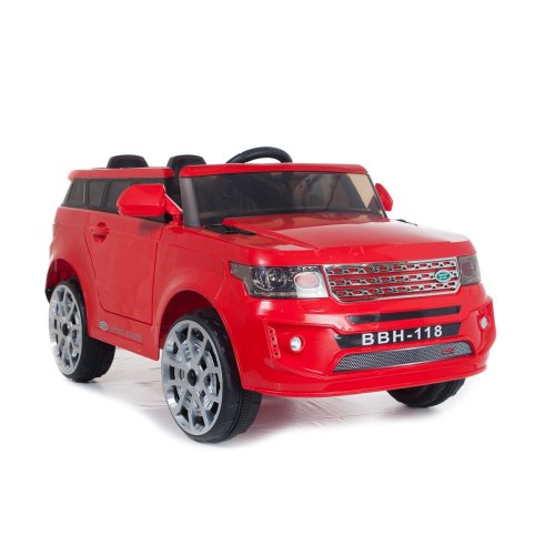12V RANGE ROVER SPORT HSE 4x4 KIDS RIDE ON CAR JEEP ELECTRIC OFF ROADER
