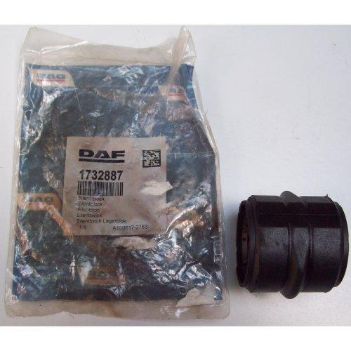 DAF LF CF XF Genuine New Silent Block Bearing 1732887
