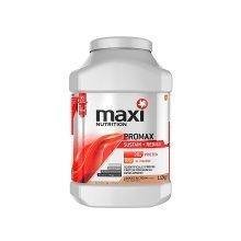 Maxinutrition Promax - 1.12kg