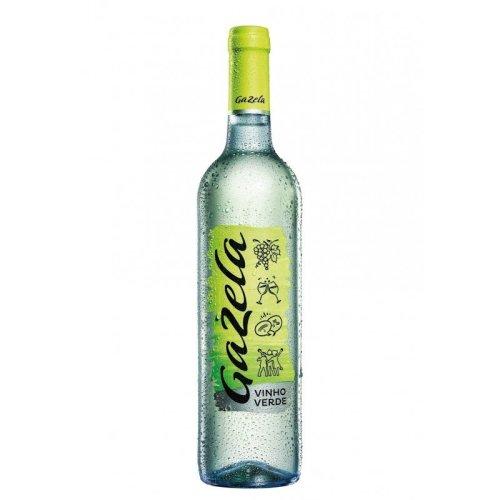 Gazela White Wine - 750 ml