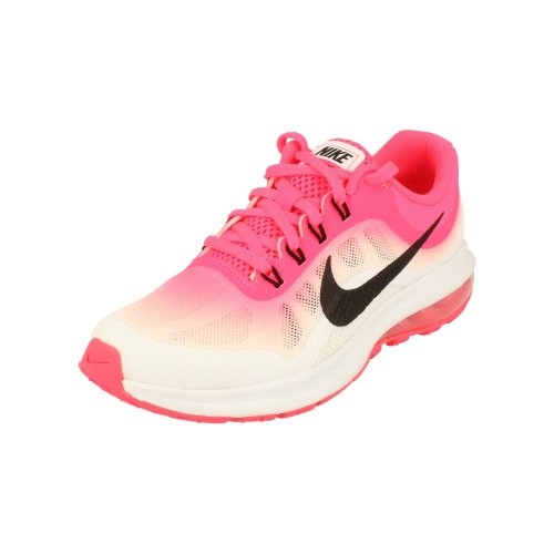 Nike Air Max Dynasty 2 GS Running Trainers 859577 Sneakers Shoes