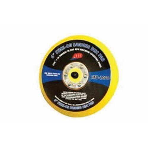ATD Tools ATD-2078 Stick-On Sanding Disc Pad