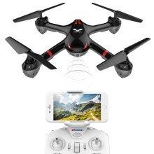 WIFI FPV Version DROCON Cyclone X708W Drone with HD Camera