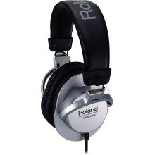 Roland RH-200s Stereo Headphones