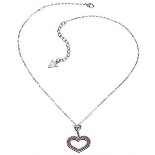 GUESS Necklace UBN11228