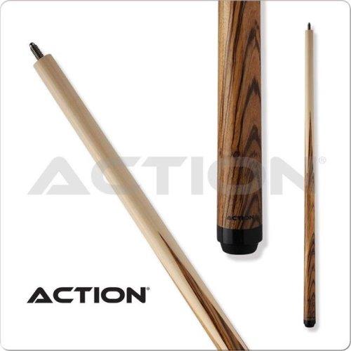 CueStix International ACTSP39 18 18 oz Action Sneaky Pete Pool Cue