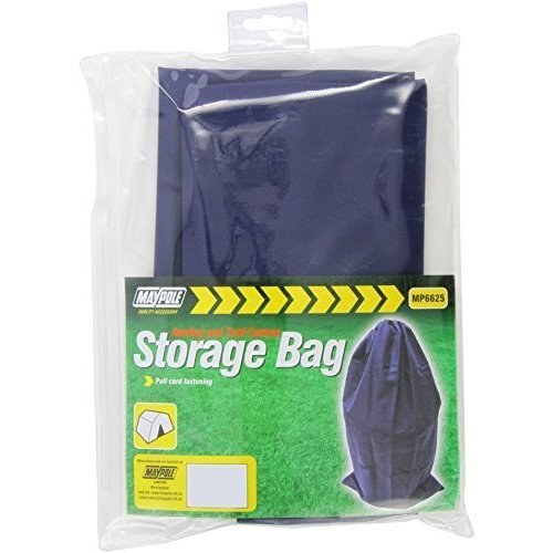 Bag - Awning & Tent Canvas Storage Bag - Maypole Mp6625 -  bag awning canvas storage tent maypole mp6625