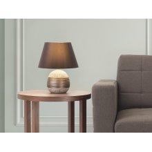 Table lamp  - modern - bedside lamp - living room lamp - SADO