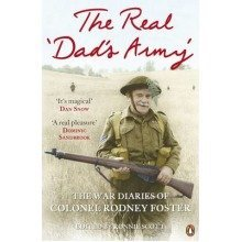 The Real 'dad's Army'