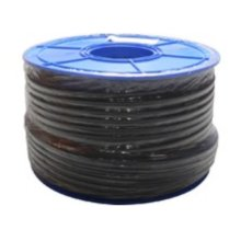 Digiality 32090 coaxial cable