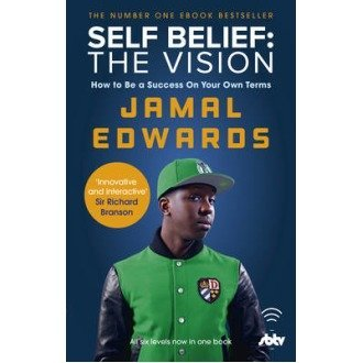 Self Belief: the Vision