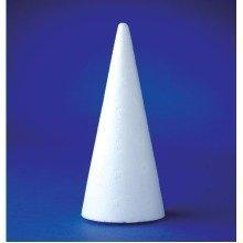 Pbx2470265 - Playbox - Foam Cones - 190 Mm - 25 Pcs