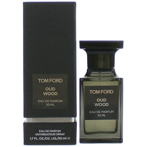Tom Ford Private Blend Oud Wood Eau de Parfum 50ml Spray