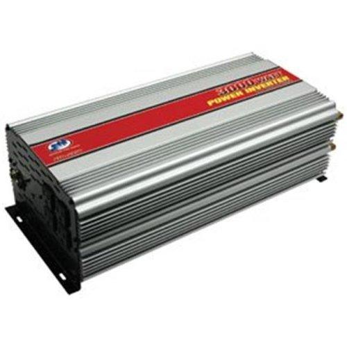 ATD Tools ATD-5956 3000 watts Power Inverter