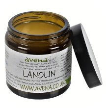 Lanolin Fine Quality Refined For Purity