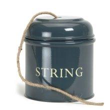 String Dispenser Slate Colour