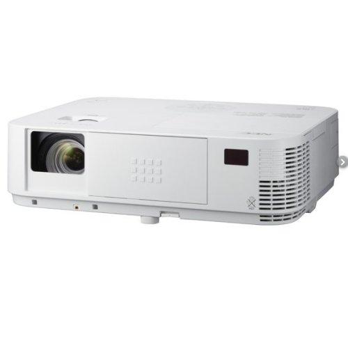 NEC M403H 4000ANSI lumens DLP 1080p (1920x1080) 3D White
