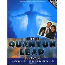 Quantum Leap Book