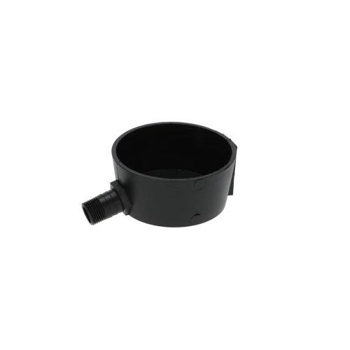 Astoria Cma/Grimac/Lavazza/Mce Coffee Machine Drain Tub ø 80 Mm