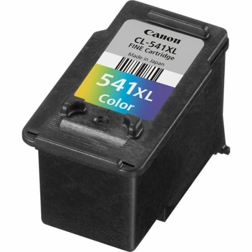 Canon 5226B005 (541 XL) Printhead color, 400 pages, 15ml