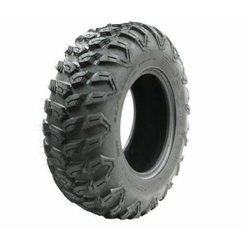 25x8.00R12 quad tyre - Wanda P3035 6ply - ATV tyre E-marked