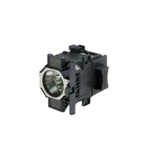 MicroLamp ML12505 340W projector lamp