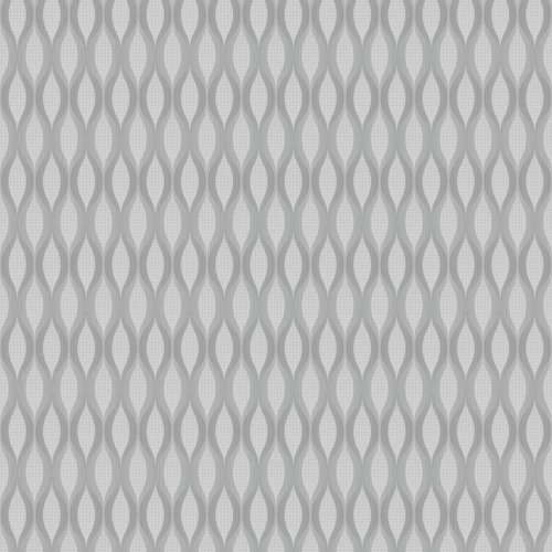 Grandeco Art Deco Stripe Pattern Wallpaper Geometric Glitter Textured A25003