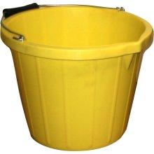 Water Bucket 3 Gallon
