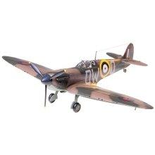 61032 Supermarine Spitfire Mk.I  1/48 Scale