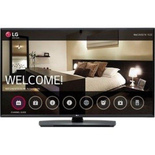 """Lg Lu341H 32LU341H 81.3 Cm 32"""" Led-Lcd Tv Hdtv Direct Led Backlight 32LU341H"""
