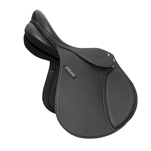 Kincade Redi Ride Quick Switch All Purpose Saddle