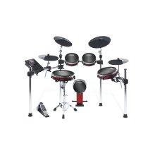 Alesis Crimson II Electronic Mesh Head Drum Kit