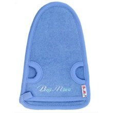 Blue Towel Microfiber Bath Towels Bath Towels Online