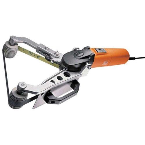 Fein RS12-70E Pipe Sander Set 110v