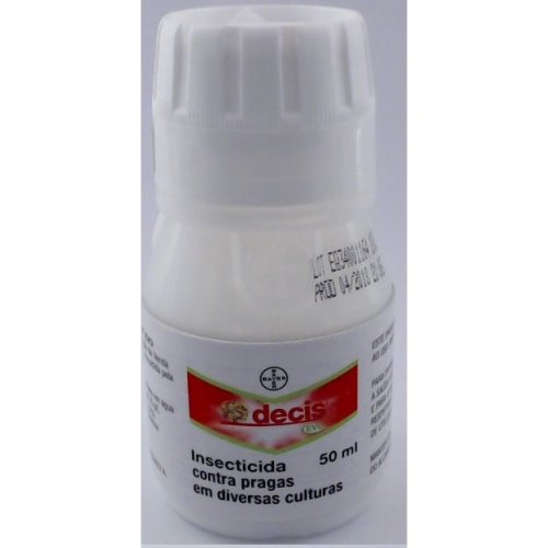 Professional Strong Insecticide Vine Weevil Killer 50ml