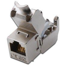 Digitus DN-93615 wire connector