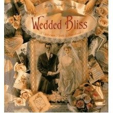 Wedded Bliss: Victorian Courtship and Marriage