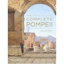 The Complete Pompeii